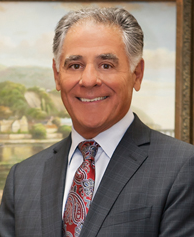 Nick M.Matassini