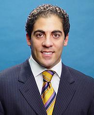 Nicholas G.Matassini