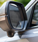 Car_LeftMirror