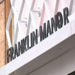 franklin-manor