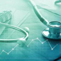HealthcareBus